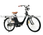 Electric Bike/Electric Bicycle---TDH03Z