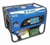 6kw portable gasoline generator