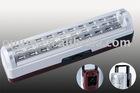 LED emergency light OJ-830