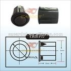 Parking Sensor(double angle for SUV)