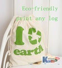 special design eco-friendly folding recycle bag/Compare customized printing shopping bag