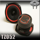 Tempt China Car audio speakers TZ052