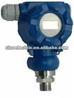 SC2088 Diffused Silicon Pressure Transmitter