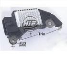(HIE-21003,DAEWOO 276010) for DAEWOO Voltage Regulator