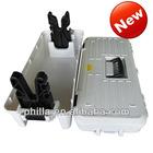 Best Price Tactical Range box/Professional Shotgun Maintenance Center/Easy to Carry Gun Case!