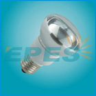 LED HALOGEN LAMP(E27)