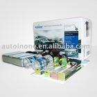 Top quality hid xenon kit - Digital AC H1,H3,H4,H6,H7,H8,H9,H10,H13,9004,9005,9006,9007,880,881,D1S/R/C,D2S/R/C,D4S/R/C