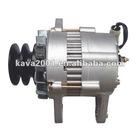 EX200-3 Hitachi Excavator alternator.24V/30A