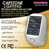 Smart LED Studio Flashlight