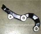 toyota hilux steering knuckle arm 45612-35180 arm steering knuckle