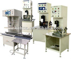 single fuction online test machine