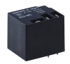Power Relay (HHC67F)