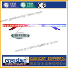 Lightbar (TBD-GRT-030)
