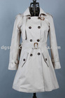 women' long coat