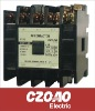 Magnetic Contactor M-20CL