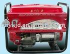 YK-ao yuan brand gas generator set