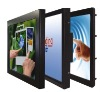 "Leadingtouch Multi touch infrared ir Touch Monitor Frame 15""-26"""