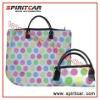 shopping bag,Recycle Bag,pvc bag,foldable bag