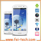 S3 Android Mobilephone Phone