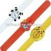 2012 Promotional best watch wholesale