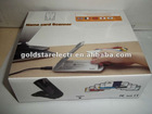 2012NEWEST!! Business name card scanner/USB NAME CARD SCANNER CG-02
