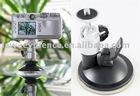 Cheap Camera Mount