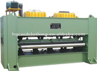 new design HQ-Z1 Needle Punching Machine(Middle Speed)