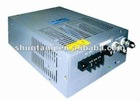 AC-DC 1000W single Output Switching Power Supply