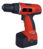 TH2705 Cordless drill