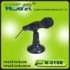 Desktop Microphone products supply various color