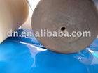 YDN-15 ultrasonic edge sealing/cutting machine
