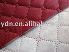 wholesale YDN-1850 type ultrasonic quilting sample