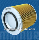 MAMUR jmc air filter for jmc/isuzu
