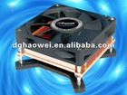 cpu cooler fan HF-7751U