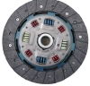 clutch disc, friction plate, clutch parts, clutch plate, friction disc
