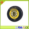 Printing SBR Ice Hockey Puck