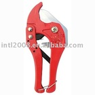 PVC Pipe Cutter CT-1060