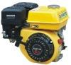 HT168F-2 Gasoline Engine 6.5HP
