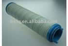 alternative PALL hydraulic cartridge filter