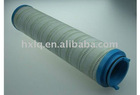 alternative PALL hydraulic cartridge filter