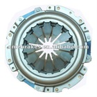 Clutch Cover for Lada 2110