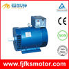ST STC Permanent Magnet Generator Fast delievery