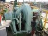 Boat Hydraulic Chain Windlass