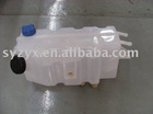 Dongfeng T-lift Truck Expansion Tank 1311010-K0300