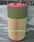 Good quality Air Filter 81804050016