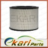 Caterpillar Fleetguard Auto Air Filters 6I-2503 manufacturer price