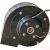 130mm Centrifugal fan blower