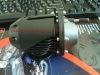 performance parts blow off valve