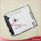 for Motorola XT702 Battery Cover Door original