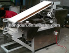 16 Inch Pizza Sheeter making machine